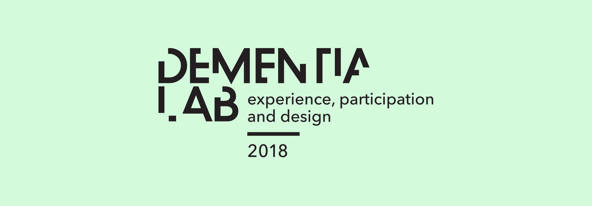 CoCreate-DementiaLab2018